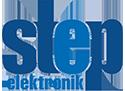 Step Elektronik, Sıramatik Sistemleri, Sıramatik İzmir Logo